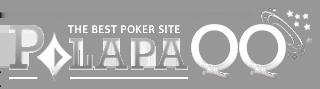 Palapaqq.net Bandar Judi Terbaik Dengan Game Terlengkap | Togel Singapura | Sabung ayam | Sbobet | Judi Bola | Judi Online | Agen Togel Terpercaya | Agen bola | Agen Judi | Bandar Bola Terpercaya | 1 User ID untuk Semua Game
